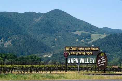 welcome_to_napa_valley_thumb